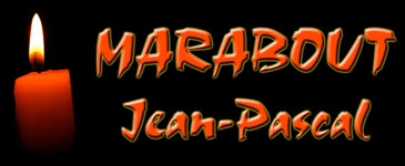marabout paris