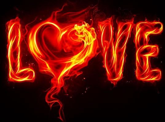 rituel desenvoutement amoureux