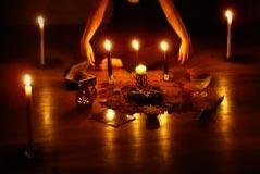 rituel envoutement